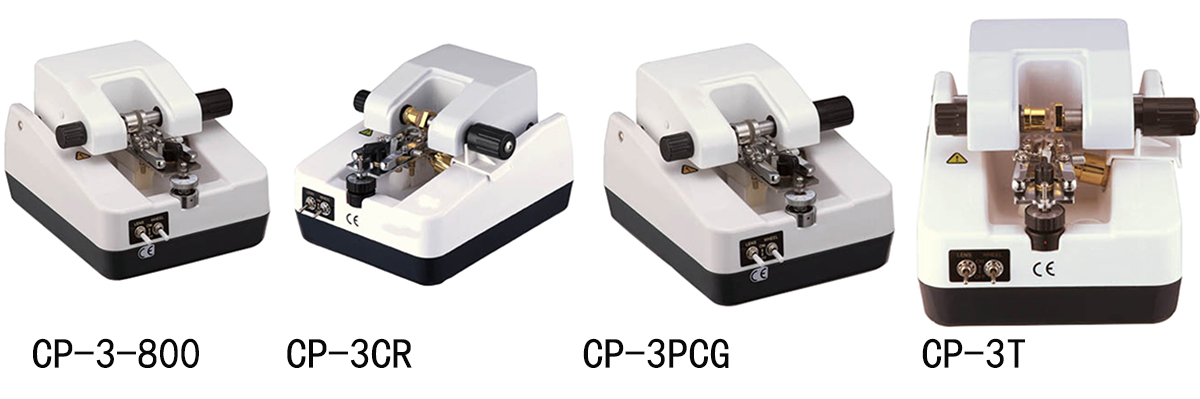 CP-3PCGLens Groover