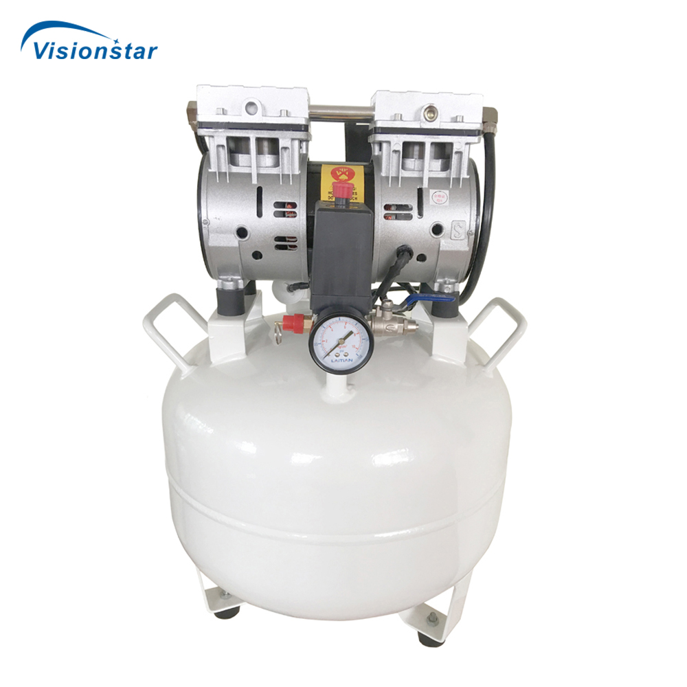 HY-B21 Dental Air Compressor