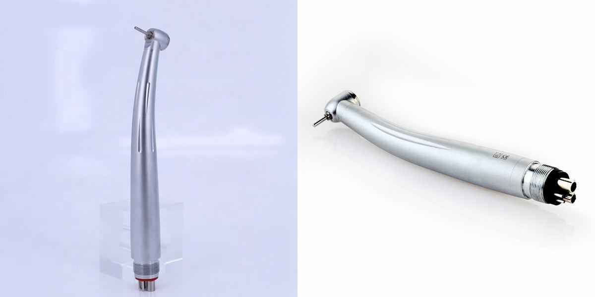 HY-M21 Dental Handpiece