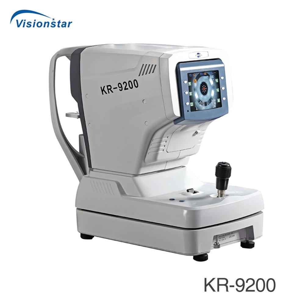 KR-9200