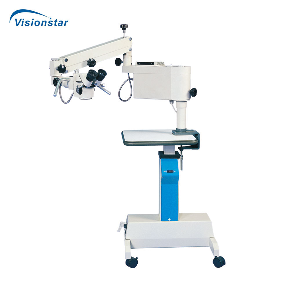 YZ-20P Operation Microscope