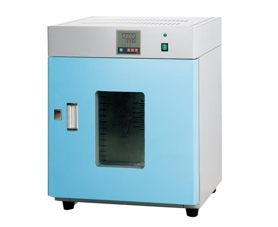 ZHG Series Intelligent Blast Drying Oven