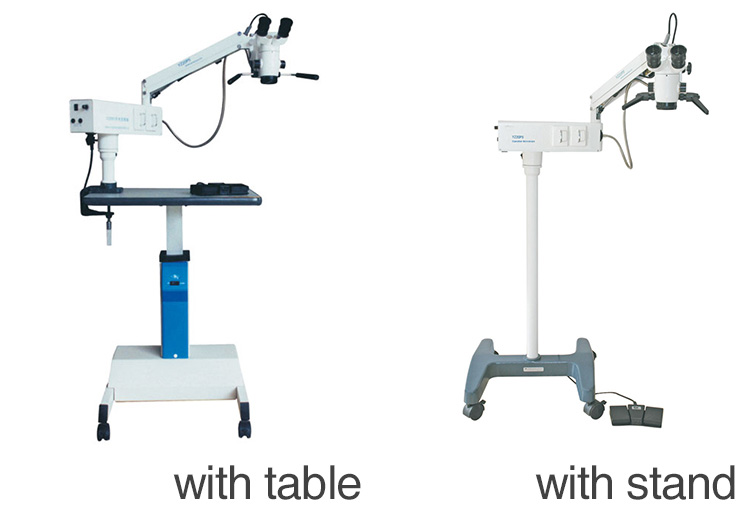 YZ-20P5 Operation Microscope