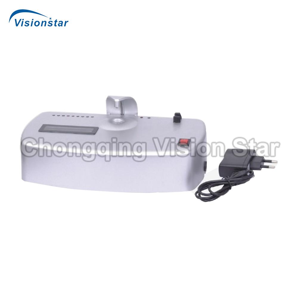 CP-13C1 UV-400 Lens Tester