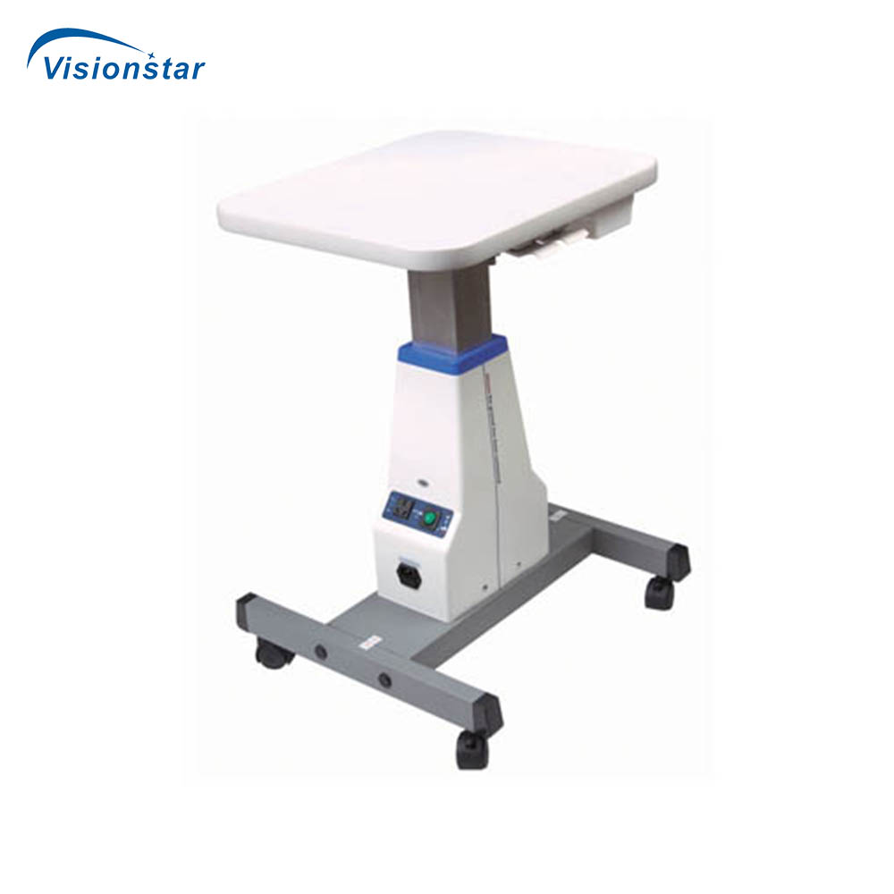 CP-31A Motorized Ophthalmic Table