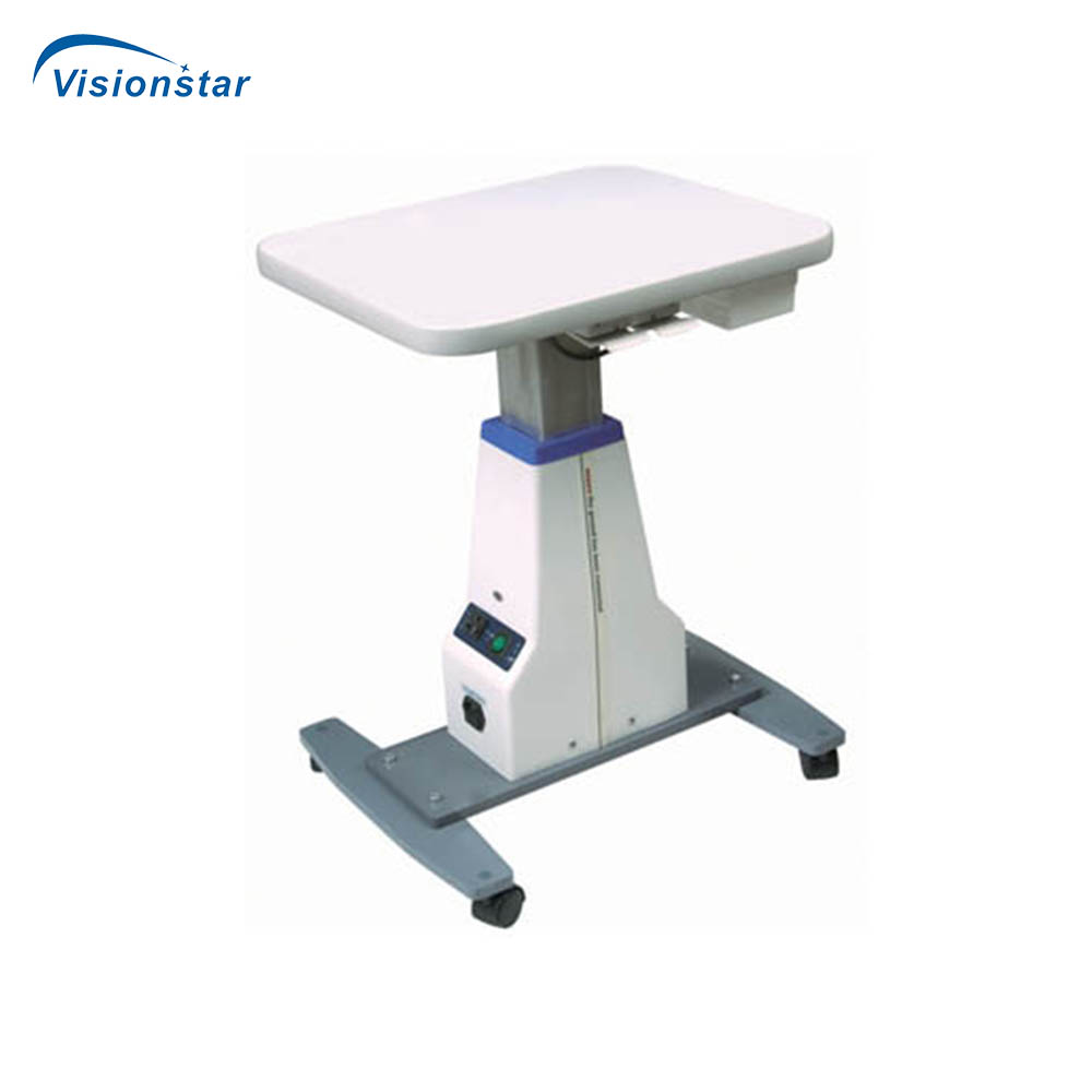 CP-31B Motorized Ophthalmic Table