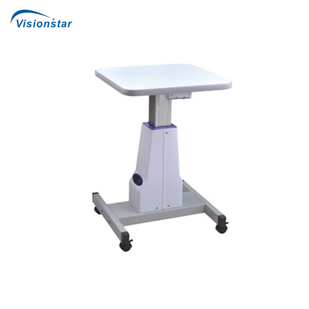 LY-3A Motorized Ophthalmic Table
