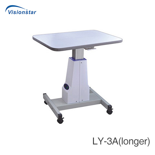 LY-3A(Longer) Motorized Ophthalmic Table