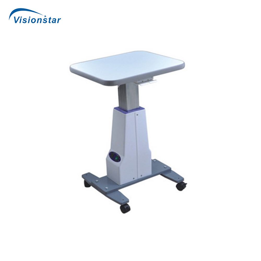 LY-3C Motorized Ophthalmic Table
