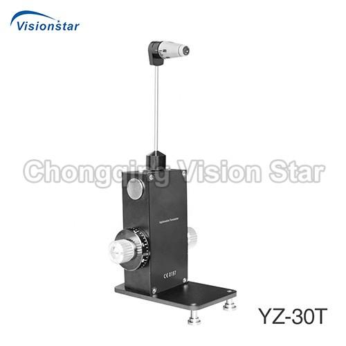 YZ-30T Applanation Tonometer