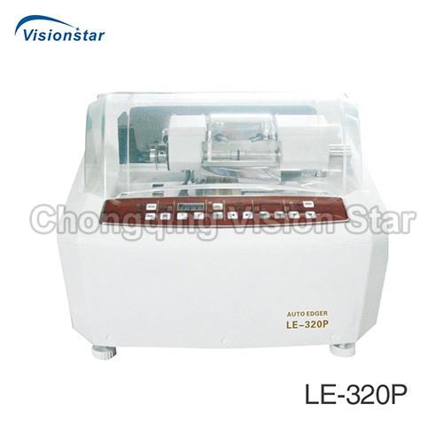 LE-320P Auto Lens Edger