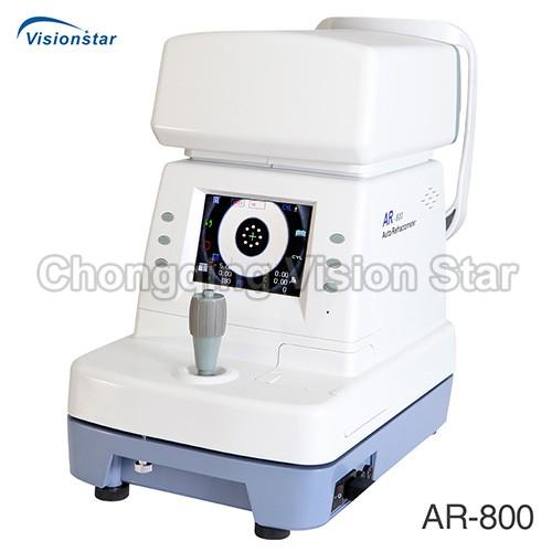 AR-800 Auto Refractometer