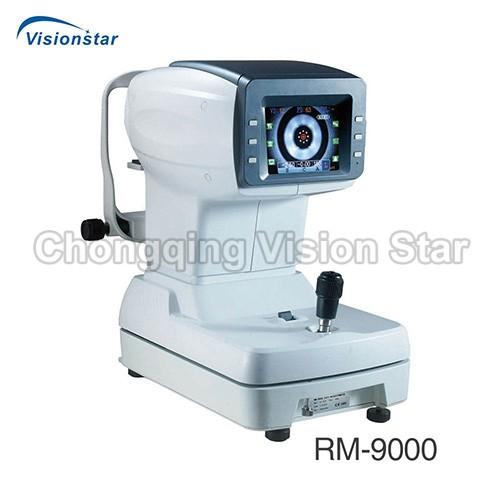 RM-9000 Auto Refractometer