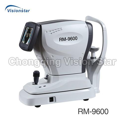 RM-9600 Auto Refractometer