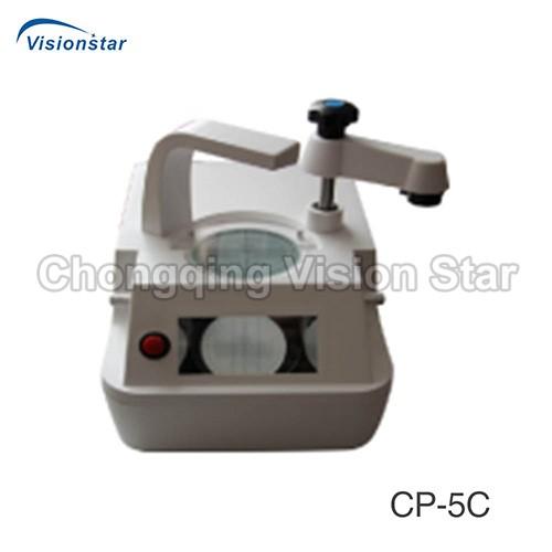 CP-5C LED Lens Centering Machine