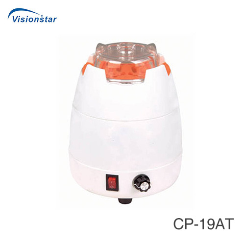 CP-19AT Frame Heater
