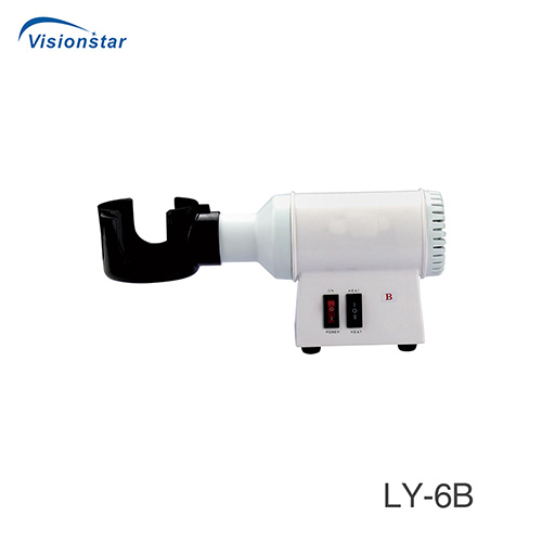 LY-6B Frame Warmer