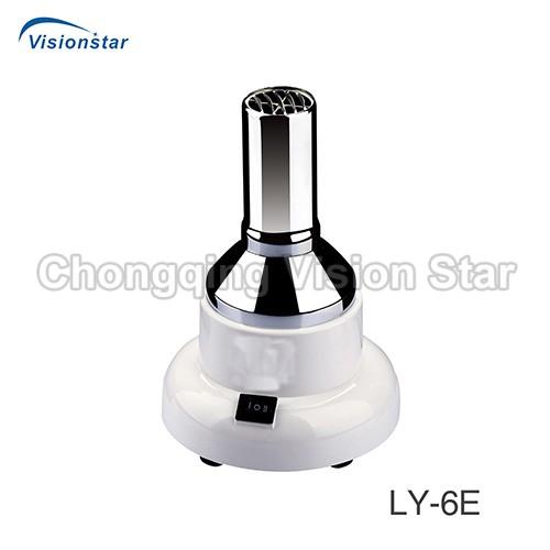 LY-6E Frame Warmer