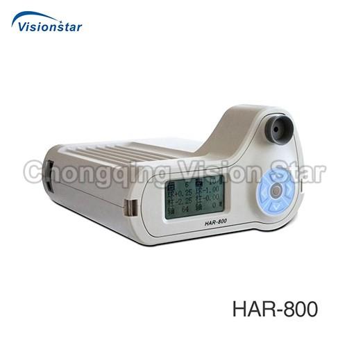 HAR-800 Handheld Auto Refractometer