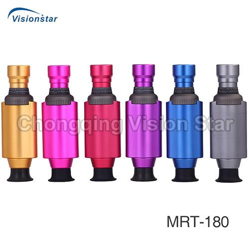 MRT-180 Manual Auto Refractometer
