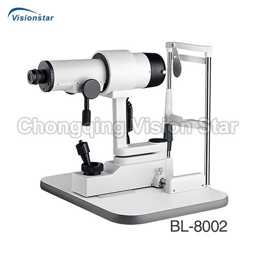 BL-8002 Keratometer
