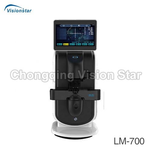 LM-700 Auto Lensmeter