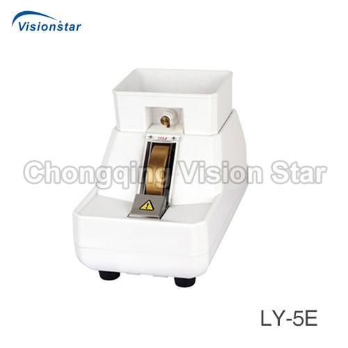 LY-5EHand Lens Edger