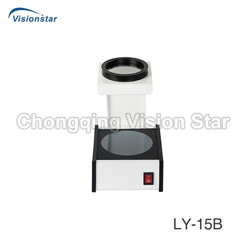 LY-15B Lens Tester