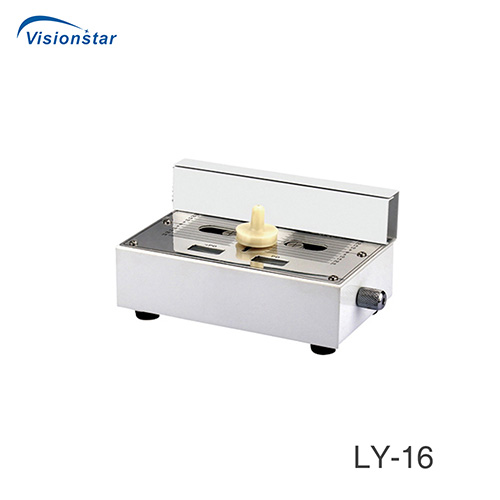 LY-16 Finished Lens Tester