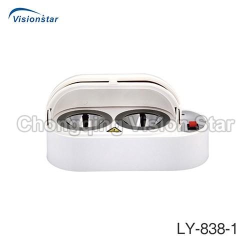 LY-838-1 Photochromic Lens Tester