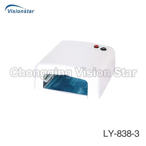 LY-838-3 Photochromic Lens Tester