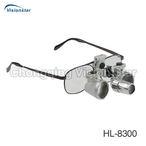 HL-8300 Headlight