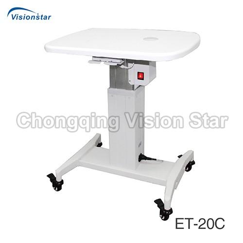 ET-20C Electric Table