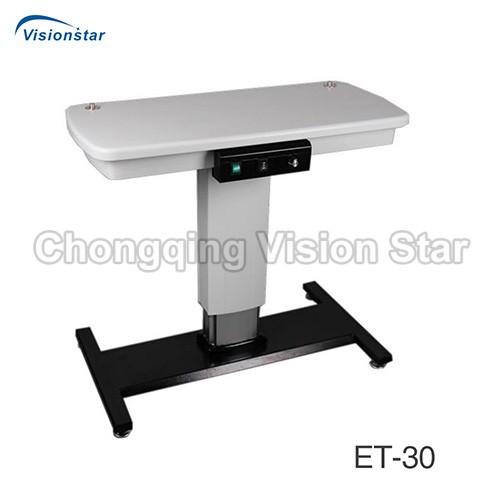 ET-30 Electric Table