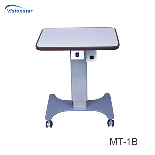 MT-1B Electric Table