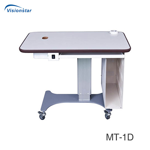 MT-1D Electric Table