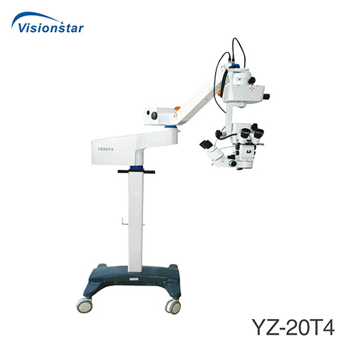 YZ-20T4 Operation Microscope