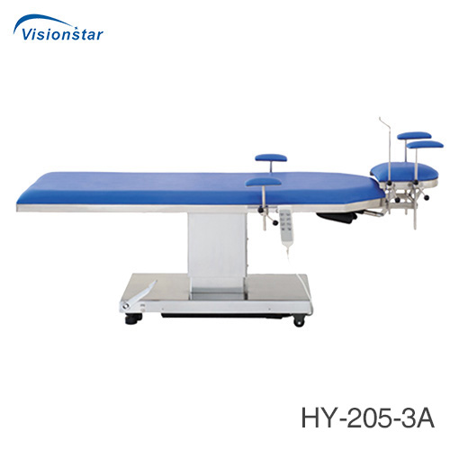 HY-205-3A E.E.N.T Examination (Ophthalmology Special Use)