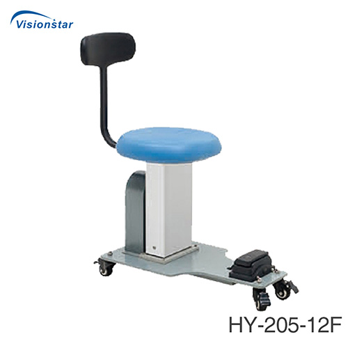HY-205-12F Electric Chair