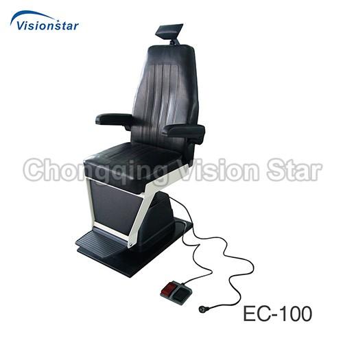 EC-100 Ophthalmic Unit