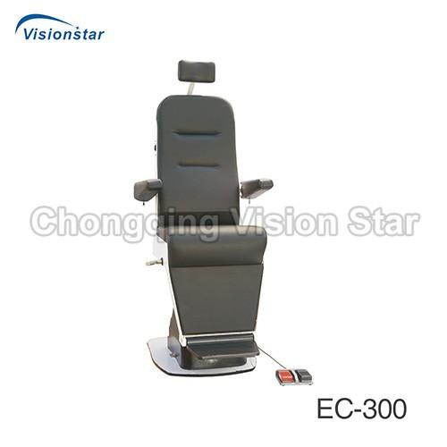 EC-300 Ophthalmic Unit