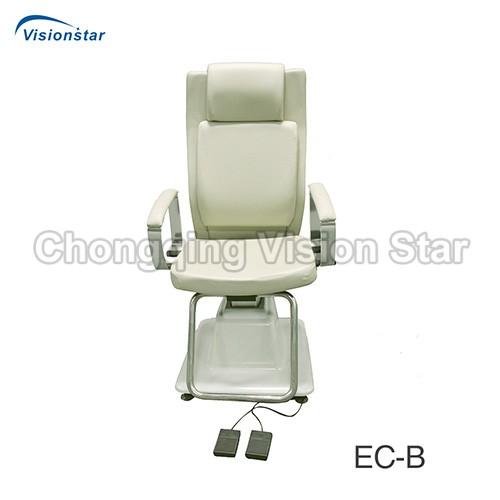 EC-B Electric Chair