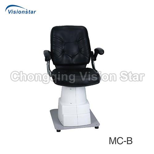 MC-B Motorised Chair