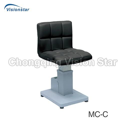 MC-C Motorised Chair