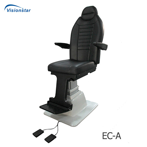 EC-A Electric Chair