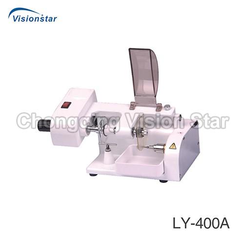 LY-400A Lens Pattern Maker