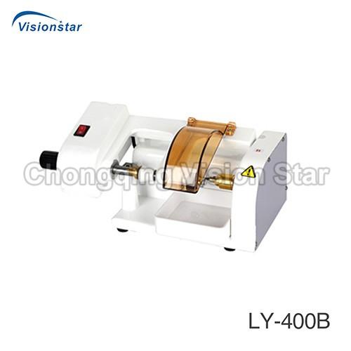 LY-400B Lens Pattern Maker