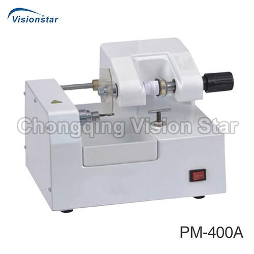PM-400A Lens Pattern Maker