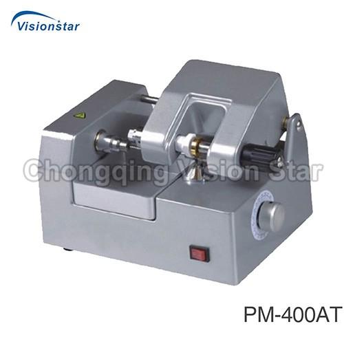 PM-400AT Lens Pattern Maker