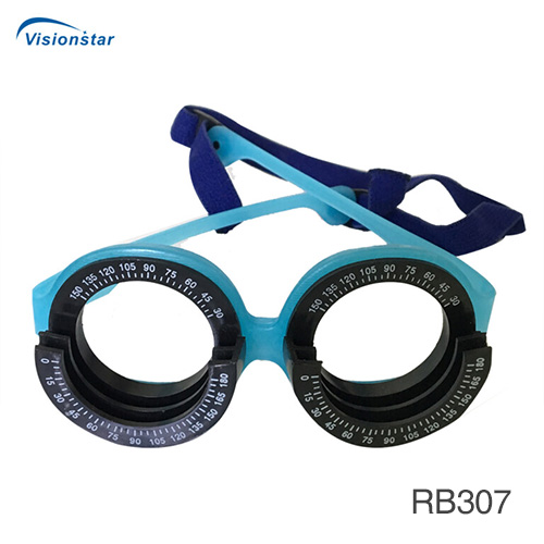 RB307 Children Trial Frame